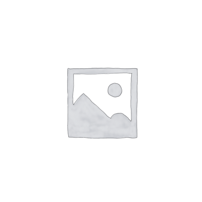 Soporte Celulares Tarjetero Silicona Color Blanco