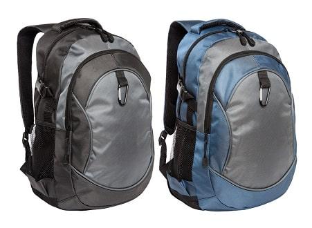 3fdec9496 MOCHILA PORTA LAPTOP, mochila porta notebook, mochila porta notebook azul, mochila  porta notebook
