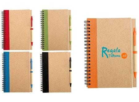 Cuaderno Ecológico 1/2 Oficio publicitario, Cuaderno Ecológico 1/2 Oficio promocional, cuaderno ecológico, cuaderno ecológico, publicitario, cuaderno ecológico promocional, regalos ecológicos, regalos eco, regalos reutilizables, cuaderno con lapiz,cuaderno con lapiz,ecológico, cuaderno reciclado, cuaderno con lapiz reciclado, cuaderno con bolígrafo, cuaderno con bolígrafo reciclado, regalos ecológicos, regalos reutilizables, regalos reciclados, regalos publicitarios, libreta ecológica, libreta con lápiz, libreta anillada ecológica, libreta anillada reciclada, cuaderno ecológico medio oficio, cuaderno ecológico publicitarios, cuaderno ecológico promocionales, cuaderno ecológico personalizados, cuaderno ecológico serigrafia, cuaderno ecológico cartón, cuaderno ecológico estampados, cuaderno ecológico con lápiz publicitarios, cuaderno ecológico con lápiz promocionales, cuaderno ecológico con lápiz personalizados, cuaderno ecológico con lápiz serigrafia, cuaderno ecológico con lápiz cartón, cuaderno ecológico con lápiz estampados, cuaderno ecológico con bolígrafo publicitarios, cuaderno ecológico con bolígrafo promocionales, cuaderno ecológico con bolígrafo personalizados, cuaderno ecológico con bolígrafo serigrafia, cuaderno ecológico con bolígrafo cartón, cuaderno ecológico con bolígrafo estampados, cuaderno ecológico 1/2 oficio publicitarios, cuaderno ecológico 1/2 oficio promocionales, cuaderno ecológico 1/2 oficio personalizados, cuaderno ecológico 1/2 oficio serigrafia, cuaderno ecológico 1/2 oficio cartón, cuaderno ecológico 1/2 oficio estampados, cuaderno 1/2 oficio con lápiz publicitarios, cuaderno 1/2 oficio con lápiz promocionales, cuaderno 1/2 oficio con lápiz personalizados, cuaderno 1/2 oficio con lápiz serigrafia, cuaderno 1/2 oficio con lápiz cartón, cuaderno 1/2 oficio con lápiz estampados,