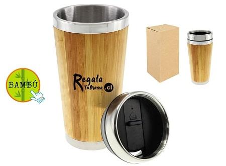 tazon de bambú, tazón bambú, mug de bambú, mug bambú, mug 420cc, mug de bambú 420cc, mug de bambú 420ml, mug bambú 420cc, mug bambú 420ml, mug térmido, mug térmido de bambú, mug térmico bambú, mug térmico de bambú 420cc, mug térmico de bambú 420cc, tazon de bamboo, tazón bamboo, mug de bamboo, mug bamboo, mug de bamboo 420cc, mug de bamboo 420ml, mug bamboo 420cc, mug bamboo 420ml, mug térmido de bamboo, mug térmico bamboo, mug térmico de bamboo 420cc, mug térmico de bamboo 420cc, tazon de bambú Publicitario,tazon de bambú Promocional,tazon de bambú personalizado,tazon de bambú con logo,tazon de bambú impreso,tazon de bambú estampado,tazon de bambú con marca,tazon de bambú ejecutivo,tazon de bambú capacitación,tazon de bambú regalos empresas,tazon de bambú regalos ecológicos,tazon de bambú regalos sustentables,tazon de bambú regalos eco,tazon de bambú sustentable,tazon de bambú ecológico,tazon de bambú eco,tazón bambú Publicitario,tazón bambú Promocional,tazón bambú personalizado,tazón bambú con logo,tazón bambú impreso,tazón bambú estampado,tazón bambú con marca,tazón bambú ejecutivo,tazón bambú capacitación,tazón bambú regalos empresas,tazón bambú regalos ecológicos,tazón bambú regalos sustentables,tazón bambú regalos eco,tazón bambú sustentable,tazón bambú ecológico,tazón bambú eco,mug de bambú Publicitario,mug de bambú Promocional,mug de bambú personalizado,mug de bambú con logo,mug de bambú impreso,mug de bambú estampado,mug de bambú con marca,mug de bambú ejecutivo,mug de bambú capacitación,mug de bambú regalos empresas,mug de bambú regalos ecológicos,mug de bambú regalos sustentables,mug de bambú regalos eco,mug de bambú sustentable,mug de bambú ecológico,mug de bambú eco,mug bambú Publicitario,mug bambú Promocional,mug bambú personalizado,mug bambú con logo,mug bambú impreso,mug bambú estampado,mug bambú con marca,mug bambú ejecutivo,mug bambú capacitación,mug bambú regalos empresas,mug bambú regalos ecológicos,mug bambú regalos sustentables,mug bambú regalo