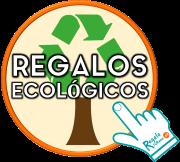 regalos ecológicos Publicitario,regalos ecológicos Promocional,regalos ecológicos personalizado,regalos ecológicos económico,regalos ecológicos con logo,regalos ecológicos impreso,regalos ecológicos estampado,regalos ecológicos con marca,regalos ecológicos ,regalos sustentables Publicitario,regalos sustentables Promocional,regalos sustentables personalizado,regalos sustentables económico,regalos sustentables con logo,regalos sustentables impreso,regalos sustentables estampado,regalos sustentables con marca,no más plásticos Publicitario,no más plásticos Promocional,no más plásticos personalizado,no más plásticos económico,no más plásticos con logo,no más plásticos impreso,no más plásticos estampado,no más plásticos con marca,libretas ecológicas Publicitario,libretas ecológicas Promocional,libretas ecológicas personalizado,libretas ecológicas económico,libretas ecológicas con logo,libretas ecológicas impreso,libretas ecológicas estampado,libretas ecológicas con marca,post it ecológico Publicitario,post it ecológico Promocional,post it ecológico personalizado,post it ecológico económico,post it ecológico con logo,post it ecológico impreso,post it ecológico estampado,post it ecológico con marca,cuaderno ecológico Publicitario,cuaderno ecológico Promocional,cuaderno ecológico personalizado,cuaderno ecológico económico,cuaderno ecológico con logo,cuaderno ecológico impreso,cuaderno ecológico estampado,cuaderno ecológico con marca,libreta ecológica Publicitario,libreta ecológica Promocional,libreta ecológica personalizado,libreta ecológica económico,libreta ecológica con logo,libreta ecológica impreso,libreta ecológica estampado,libreta ecológica con marca,carpeta ecológica Publicitario,carpeta ecológica Promocional,carpeta ecológica personalizado,carpeta ecológica económico,carpeta ecológica con logo,carpeta ecológica impreso,carpeta ecológica estampado,carpeta ecológica con marca,artículos ecológicos Publicitario,artículos ecológicos Promocional,artículos ecológicos pers