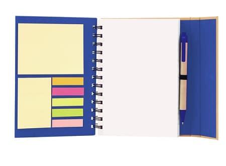 cuaderno ecologico,libreta ecologica,Libreta ecológica con lapiz,libreta ecologica masiva,libreta ecologica promocional,libreta ecologica publicitaria,libreta ecologica verde,cuaderno ecologico lapiz post it,cuaderno ecologico azul,set cuaderno ecologico,cuaderno ecologico publicitario,cuaderno ecologico promocional,cuaderno ecologico masivo, cuaderno reutilizable, cuaderno ecológico post-it