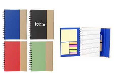 cuaderno, cuaderno con lápiz, cuaderno con post it, cuaderno lápiz, cuaderno post it, cuaderno post it lápiz, cuaderno con bolígrafo, cuaderno post it bolígrafo, cuaderno de cartón, cuaderno con espiral, cuaderno 80 hojas, libreta, libreta con lápiz, libreta con post it, libreta lápiz, libreta post it, libreta post it lápiz, libreta con bolígrafo, libreta post it bolígrafo, libreta de cartón, libreta con espiral, libreta 80 hojas, cuaderno Publicitaria,cuaderno Promocional,cuaderno personalizada,cuaderno con logo,cuaderno impresa,cuaderno estampado,cuaderno con marca,cuaderno ecológico,cuaderno sustentable,cuaderno capacitación,cuaderno deportiva,cuaderno sustentable,cuaderno reunión de trabajo,cuaderno reunión de apoderados,cuaderno universidad,cuaderno instituto,cuaderno con lápiz Publicitaria,cuaderno con lápiz Promocional,cuaderno con lápiz personalizada,cuaderno con lápiz con logo,cuaderno con lápiz impresa,cuaderno con lápiz estampado,cuaderno con lápiz con marca,cuaderno con lápiz ecológico,cuaderno con lápiz sustentable,cuaderno con lápiz capacitación,cuaderno con lápiz deportiva,cuaderno con lápiz sustentable,cuaderno con lápiz reunión de trabajo,cuaderno con lápiz reunión de apoderados,cuaderno con lápiz universidad,cuaderno con lápiz instituto,cuaderno con post it Publicitaria,cuaderno con post it Promocional,cuaderno con post it personalizada,cuaderno con post it con logo,cuaderno con post it impresa,cuaderno con post it estampado,cuaderno con post it con marca,cuaderno con post it ecológico,cuaderno con post it sustentable,cuaderno con post it capacitación,cuaderno con post it deportiva,cuaderno con post it sustentable,cuaderno con post it reunión de trabajo,cuaderno con post it reunión de apoderados,cuaderno con post it universidad,cuaderno con post it instituto,cuaderno lápiz Publicitaria,cuaderno lápiz Promocional,cuaderno lápiz personalizada,cuaderno lápiz con logo,cuaderno lápiz impresa,cuaderno lápiz estampado,cuaderno lápiz con marca,cuaderno láp