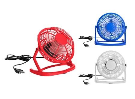 articulos promocionales;articulos publicitarios;btl publicidad;merchandising;regaladesign;regalatumarca;regalos corporativos;regalos creativos;regalos empresariales;regalos empresas;regalos masivos;regalos originales;regalos para empresas;regalos promocionales;regalos publicitarios;ventilador;ventilador azul;ventilador oficina;ventilador plastico;ventilador promocional;ventilador publicitario;ventilador regalo;ventilador rojo;ventilador usb;ventilador escritorio publicitario;ventilador escritorio promocional;ventilador escritorio azul;ventilador escritorio rojo;ventilador escritorio blanco., VENTILADOR USB