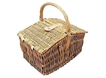 CESTA PICNIC 4 PERSONAS publicitaria, CESTA PICNIC 4 PERSONAS promocional, CESTA PICNIC premium, regalos premium, regalos mujer, regalos primavera, regalos consurso, regalos mimbre, productos de mimbre, cesa de mimbre, set picnic, kit picnic, picnic premium, regalos atractivos, regalos originales, regalos gourmet, gourmet premium, canasta picnic, canasta mimbre, canasta premium, canasta mimbre premium, canasta regalo, cesta picnic precio, cesta picnic venta, canasta mimbre precio, canasta mimbre venta, canasto picnic, canasto premium, canasto precio, canasto venta