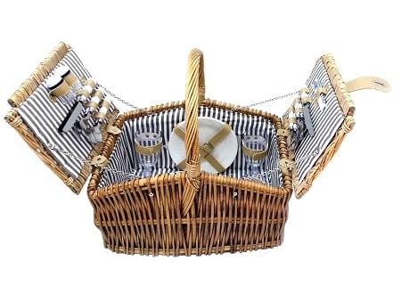 CANASTO PICNIC 4 PERSONAS ,CESTA PICNIC 4 PERSONAS, publicitaria, CESTA PICNIC 4 PERSONAS promocional, CESTA PICNIC premium, regalos premium, regalos mujer, regalos primavera, regalos consurso, regalos mimbre, productos de mimbre, cesa de mimbre, set picnic, kit picnic, picnic premium, regalos atractivos, regalos originales, regalos gourmet, gourmet premium, canasta picnic, canasta mimbre, canasta premium, canasta mimbre premium, canasta regalo, cesta picnic precio, cesta picnic venta, canasta mimbre precio, canasta mimbre venta, canasto picnic, canasto premium, canasto precio, canasto venta