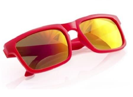 b006d651f3 lentes, lentes de sol, anteojos, anteojos de sol, gafas, gafas de