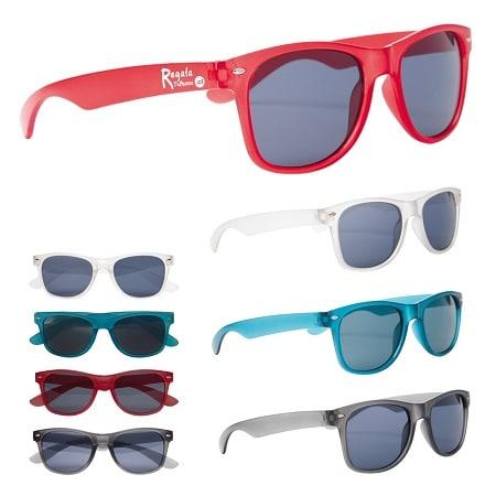 211e10357f anteojos, anteojos con logo, anteojos de sol, anteojos de sol con logo,  lentes ...